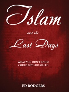 Islam and the Last days